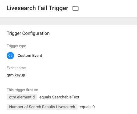 Google_Tag_Manager_trigger_fail.jpg