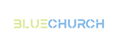 bluechurch - Jazz meets Sermon