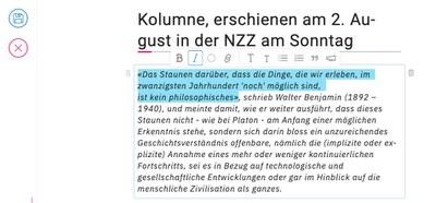 Edit_Nachricht.jpg